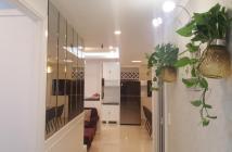 Cho thuê căn hộ cao cấp Mỹ An - Phú Mỹ Hưng, giá 17 triệu/th, LH: 0942443499
