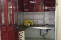 Chính chủ cần bán nhà gần cvpm Quang Trung, nhà mới đẹp, 1.75 tỷ. LH 0989 011 843