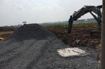 Bán đất nền KDC đường Bình Mỹ,Củ Chi xây dựng tự do giá rẻ, SHR