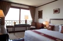 Bán căn penthouse Nam Phúc _ Phú Mỹ Hưng, Quận 7. 150m2, giá 6,8 tỷ. LH: 0931333880