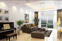Bán căn hộ giá rẻ Green Valley, Phú Mỹ Hưng, quận 7, LH: 0931333880