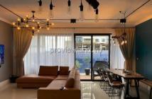 Bán căn hộ tại dự án Estella Height 156m2, 3 phòng ngủ tầng cao view đẹp
