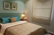 Cần vốn bán gấp căn hộ Sky 9 nhận nhà ở ngay LH 0934 155 128