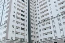 Bán căn hộ giá rẻ CityView Quận 8 56m2 2PN