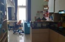 Bán căn hộ có lửng La Astoria, 3PN, 2WC, tầng cao. LH 0903 82 4249