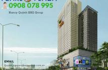 Căn hộ 2PN đẹp nhất dự án Pearl Plaza cần bán gấp, view sông, tặng nội thất - LH PKD 0908 078 995