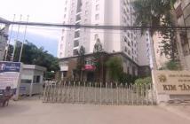 Chính chủ cần bán căn hộ The Harmona, Q. Tân Bình, 72m2, có sổ hồng