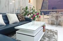Tôi cần bán căn hộ Mỹ đức 120m2 lầu cao view biệt thự nhìn cầu ánh sao rất đẹp , đầy đủ nội thất