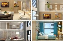 Chuyển nhượng lại nhiều căn hộ La Astoria mặt tiền đường Nguyễn Duy Trinh, Quận 2. LH 0907782122 - 0896620200