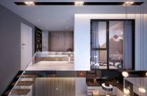 Bán CH dự án Quận 6, 2 năm nhận nhà cho khách thiện chí với giá ưu đãi từ chủ đầu tư chỉ từ 32tr/m2