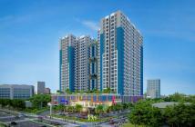 Săn vàng tại dự án căn hộ cao cấp Saigon Avenue