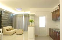 Bán căn hộ chung cư Botanic, 2 phòng ngủ, nội thất đầy đủ, giá 3.65 tỷ/căn