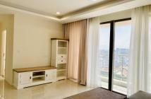 Bán căn hộ cao cấp Millennium giá rẻ, LH: 0903337176