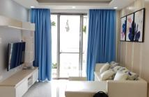 Cần sang lại căn hộ Hưng Phúc - Happy Residence 2PN nhà design phong cách hiện đại - 0902 4345 97