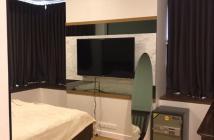 Bán căn hộ Sunrise City giá rẻ đầy đủ nội thất view đẹp 2pn lớn. Lh 0903337176
