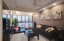 Chuẩn bị nhận nhà căn hộ Đông Thuận, chỉ với 23 tr/m2
