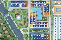Tôi cần sang nhượng lại căn hộ City Gate 2, tầng 15 giá 1.45 tỷ