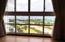 Bán căn hộ chung cư tại Dự án Happy Valley, Quận 7, Sài Gòn diện tích 135m2 giá 5.6 Tỷ