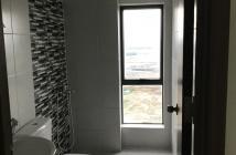 Bán căn hộ có lửng La Astoria Q2: 2PN, 2WC, căn góc, rất thoáng. LH 0903 82 4249