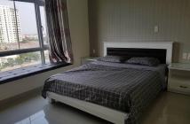 Bán căn hộ chung cư tại Dự án Riverside Residence, Quận 7, Sài Gòn diện tích 100m2 giá 3.8 Tỷ