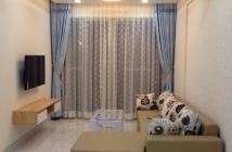 Bán căn hộ cao cấp Scenic Valley,1 Phú Mỹ Hưng Quận 7, Sài Gòn diện tích 89m2 giá 4.250 Tỷ