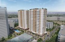 Chính thức nhận giữ chỗ căn hộ Raemian Đông Thuận, phường Tân Hưng Thuận, Quận 12