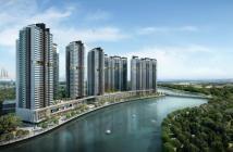 Cần bán căn hộ Riviera Point, quận 7, tầng 21, hướng Đông, view sông. LH 0931 176 338