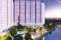 Chính chủ cần tiền bán gấp căn hộ Marina Tower chỉ 1.483 tỷ 3PN, DT 93.32m2 LH: 0931778087