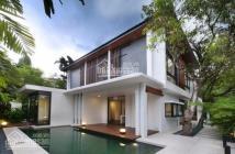 Rất rất cần Cho thuê biệt thự đơn lập có hồ bơi Phú Mỹ Hưng - nhà rất đẹp