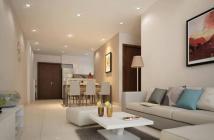 Bán căn hộ The Gold View, Quận 4, 2PN, 80m2, tầng cao view đẹp. LH 0935183689
