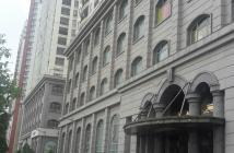 Cần bán gấp căn hộ The Flemington, quận 11, DT 86m2, 2 phòng ngủ, tặng 1 số nội thất, sổ hồng