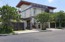 Tôi cần cho thuê biệt thự Phú Gia, 360 m2, 1 trệt 1 lầu, 1 sân thượng, có sân vườn, 65 triệu