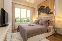 Cho thuê căn hộ chung cư An Khang, Quận 2, 2PN, giá rẻ 13 triệu đến 14 triệu/tháng