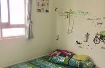 Cần bán căn hộ Topaz Graden, nội thất đẹp đúng hình