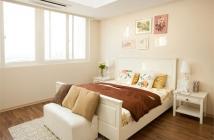 Cần cho thuê gấp căn hộ Hưng Vượng 3, PMH, Q7 lầu cao, giá rẻ. LH: 0918360012