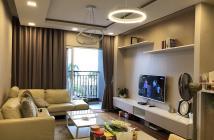Tôi cần bán căn hộ cao cấp 118m2 chung cư Mỹ phước ,tặng nội thất đẹp , view thoáng mát , có sổ hồng  091 4455665