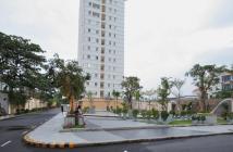 Cần bán căn hộ The Mansion, H. Bình Chánh, 83m2, 2PN, giá 1.25 tỷ, sổ hồng, tặng nội thất