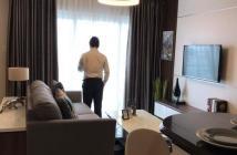 Bán căn hộ chung cư Saigon Pearl, quận Bình Thạnh, 2 phòng ngủ, nội thất châu Âu giá 3.9 tỷ/căn