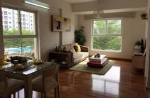 Cho thuê căn 50m2 EHome 3, full nội thất từ 5tr/tháng. LH: 0909.827.783