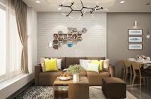 Tôi bán gấp căn hộ 80m2 chung cư Scenic valley mới nhất tại Phú mỹ hưng, nhà thô , giá rẻ nhất thị trường 091 4455665