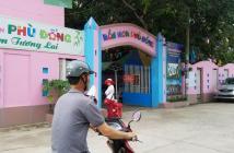 Bán căn hộ 2PN chung cư Đông Thuận quận 12 giá đợt 1 siêu hot, LH 0901454460