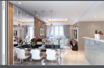 Cần cho thuê gấp căn hộ cao cấp GREEN VALLEY, PMH, Q7 , giá rẻ. LH: 0917300798