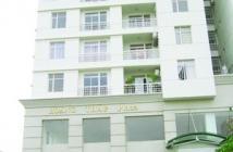 Cần bán căn hộ chung cư Hoàng Tháp Plaza, H. Bình Chánh. 97m2, 3PN, giá 2.55tỷ, LH 0932 204 185