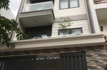 Đang cần gấp cho thuê nhà phố Phú Mỹ Vạn Phát Hưng, Quận 7