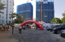 Bán gấp căn hộ 2PN quận 12 gần cầu Tham Lương, thanh toán 379 triệu nhận nhà