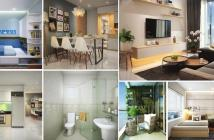Cần bán căn hộ giá mềm nhất tại thủ đức 1 tỷ 1 liên hệ 0962475579