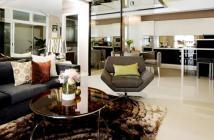 Bán gấp căn hộ Hưng Phúc, 82.5m2, 2PN, 2WC, 3,45 tỷ, view sông, lầu cao