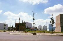 Thanh lý lô đất 2MT gần KCN Tân Bình  750tr/nền, SHR, thổ cư, XDTD