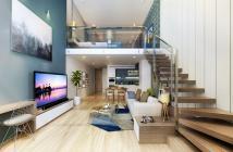 Chính chủ bán căn hộ Tân Bình, 77m2, giá 3 tỷ 840tr, bao VAT. Gọi ngay. 0907782122