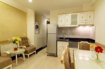 Bán căn hộ Khang Phú, DT 74m2, 2PN, giá 1,8 tỷ đầy đủ NT, LH 0815459473